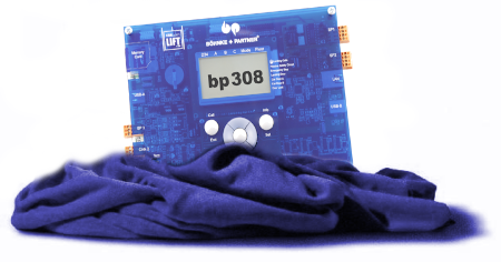 Lift-controller-bp308.png