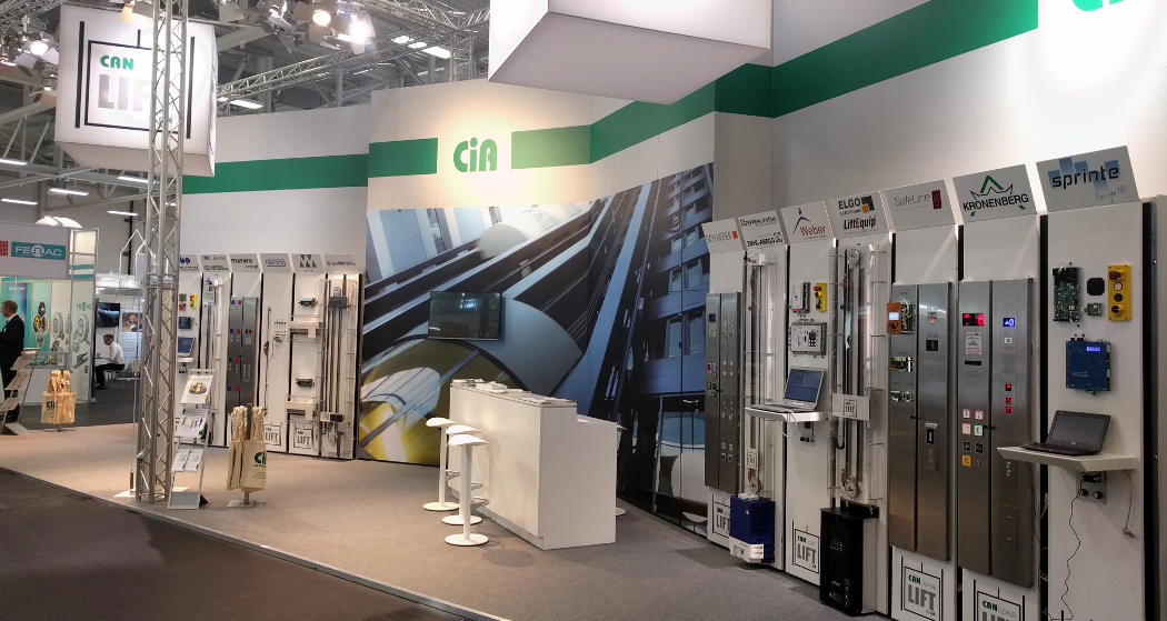 CiA-Stand Interlift2017 1050px.jpg
