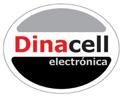 File:Logo Dinacell.png