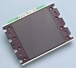 Lift Display Module LDM-050-6R
