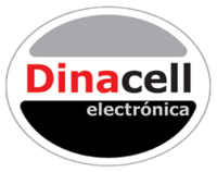 Dinacell Electrónica, s.l