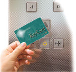 Keycard in use.jpg