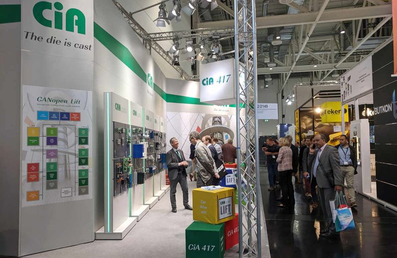 File:Interlift2019-CiA-stand-1200px.jpg